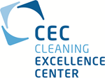 Cleaning Excellence Center