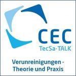 Gelungener Auftakt der TecSa-TALK-Reihe